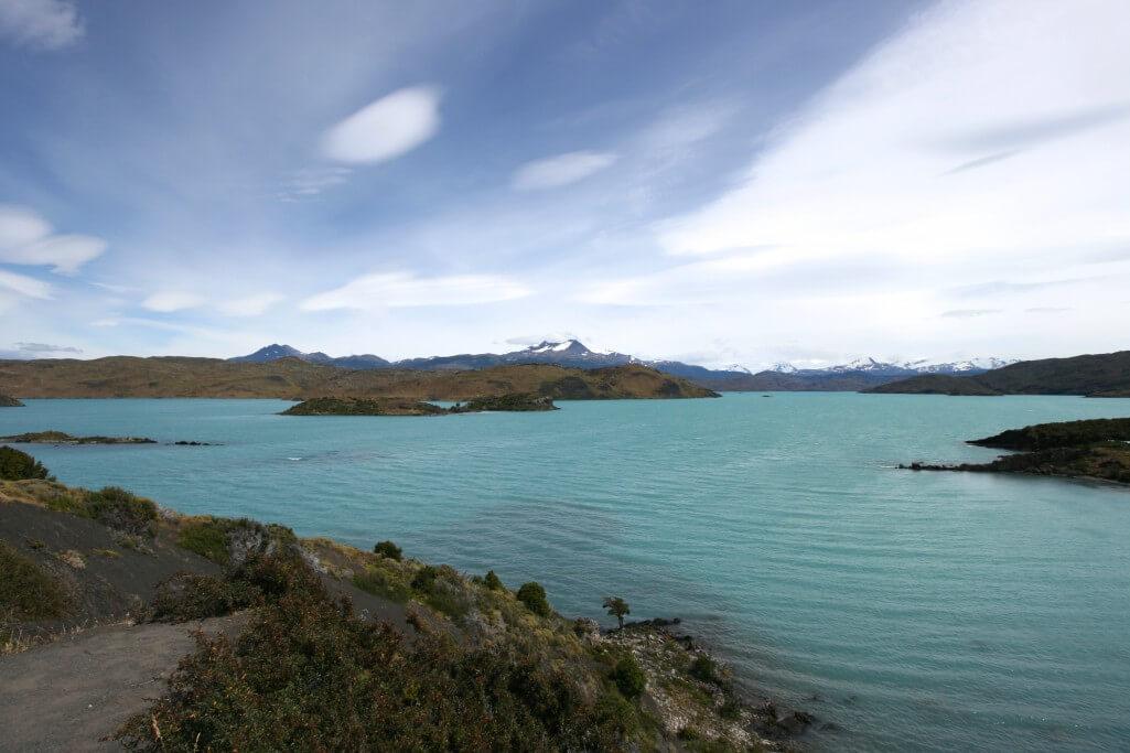 Reisetipps Patagonien: Nationalpark Torres del Paine
