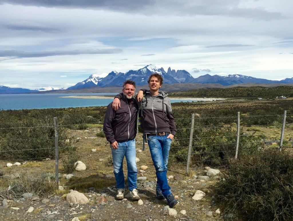 patagonien-chile-torres del paine(3)