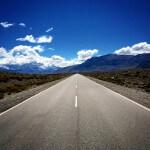 Reisetipps Patagonien: Torres del Paine Nationalpark - Straße von El Calafate nach El Chaltén