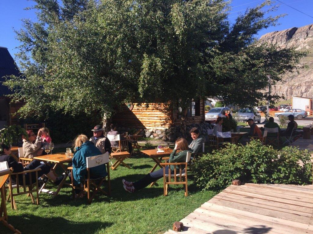 Reisetipps Patagonien: patagonien-el-chalten