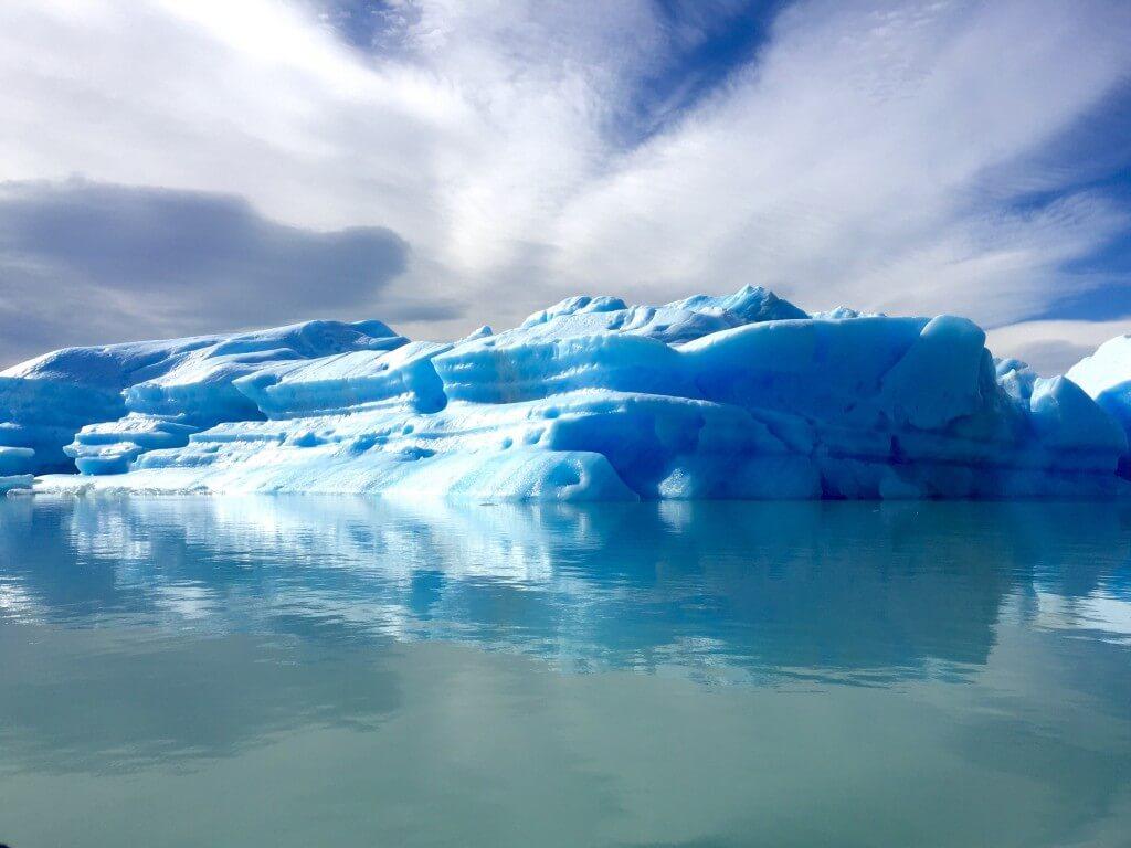 Reisetipps Patagonien: patagonien-estancia-cristina(1)