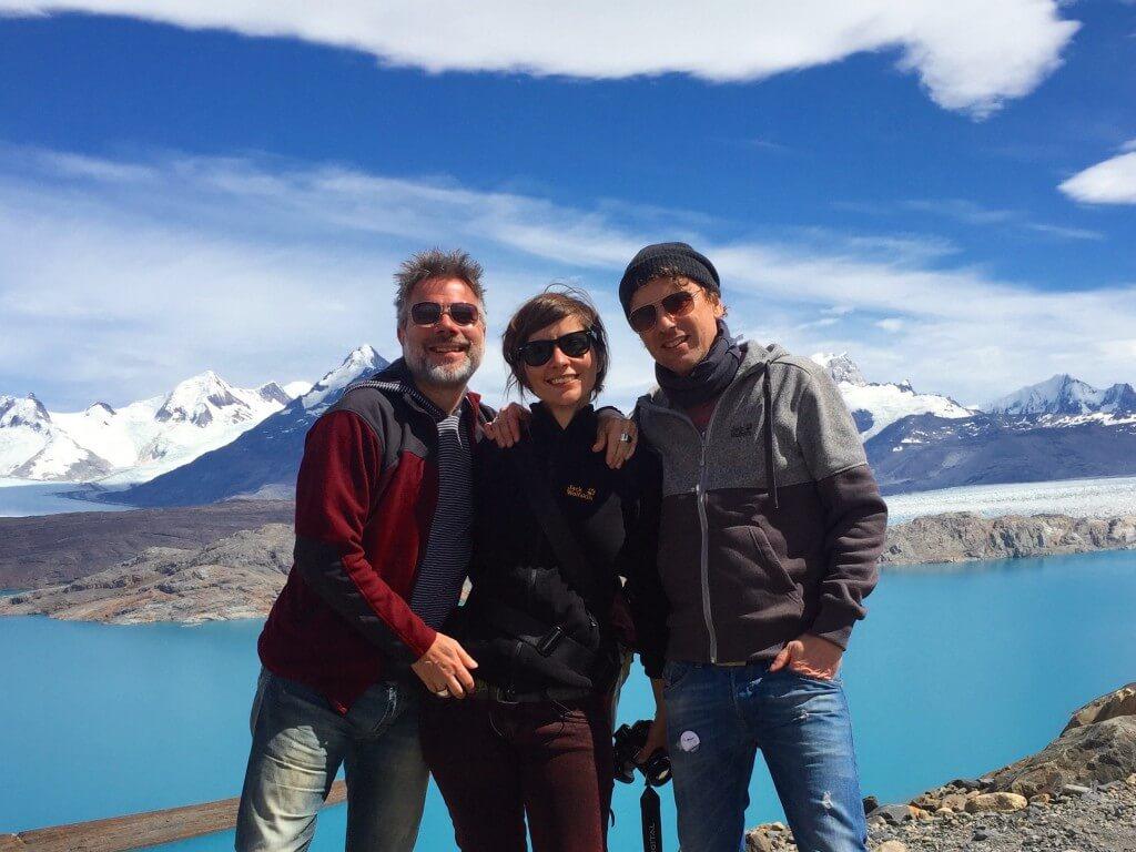 Reisetipps Patagonien: patagonien-estancia-cristina(3)