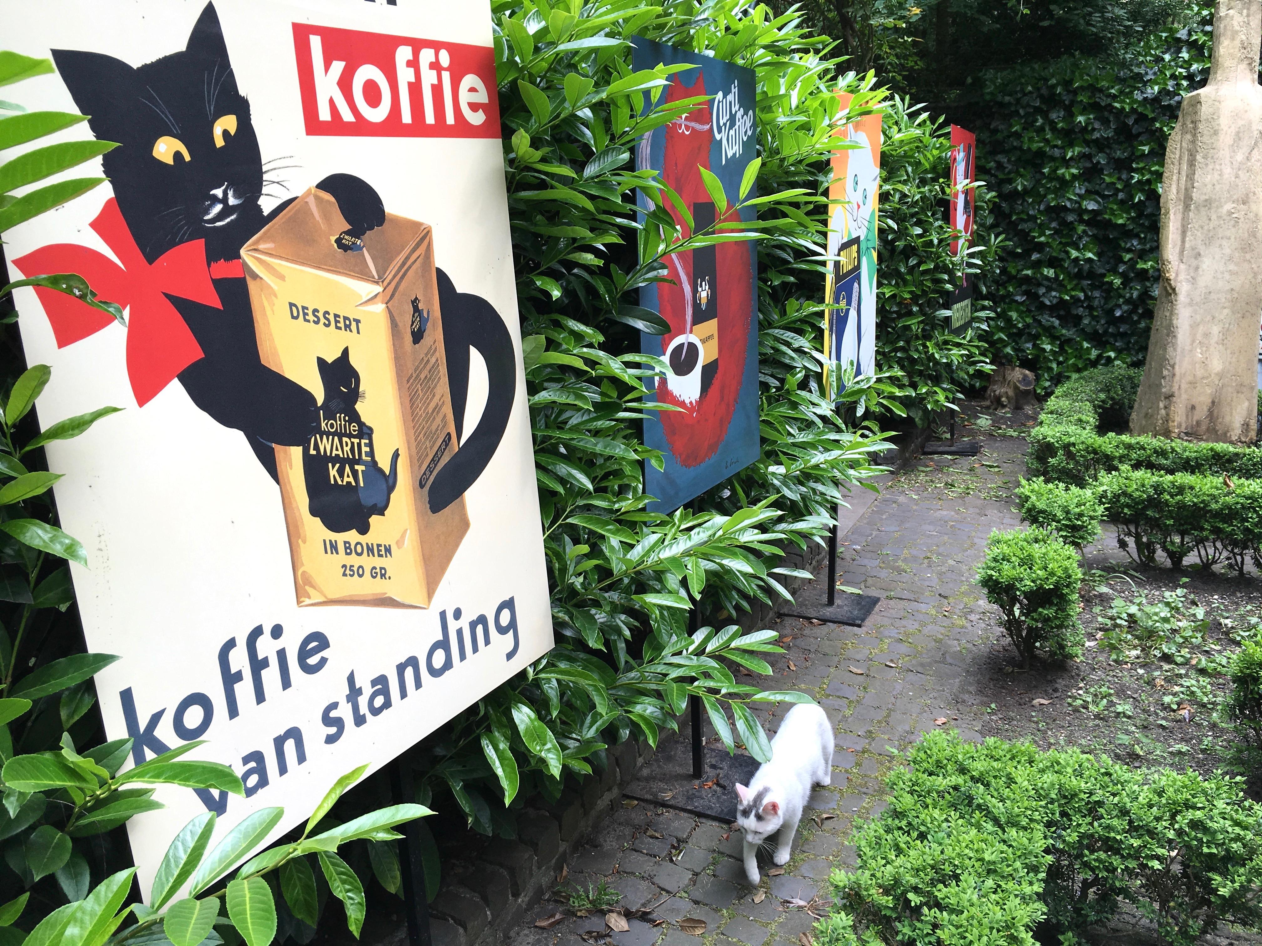 Insidertipps Amsterdam: Gouden Bocht