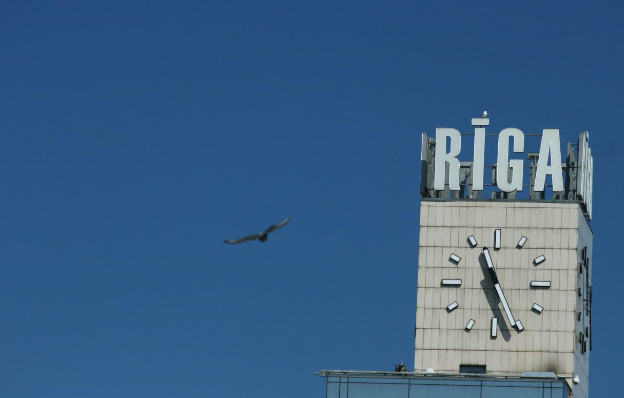 Reisetipps Riga Zwischen Vodka Und Jugendstil Reisalog