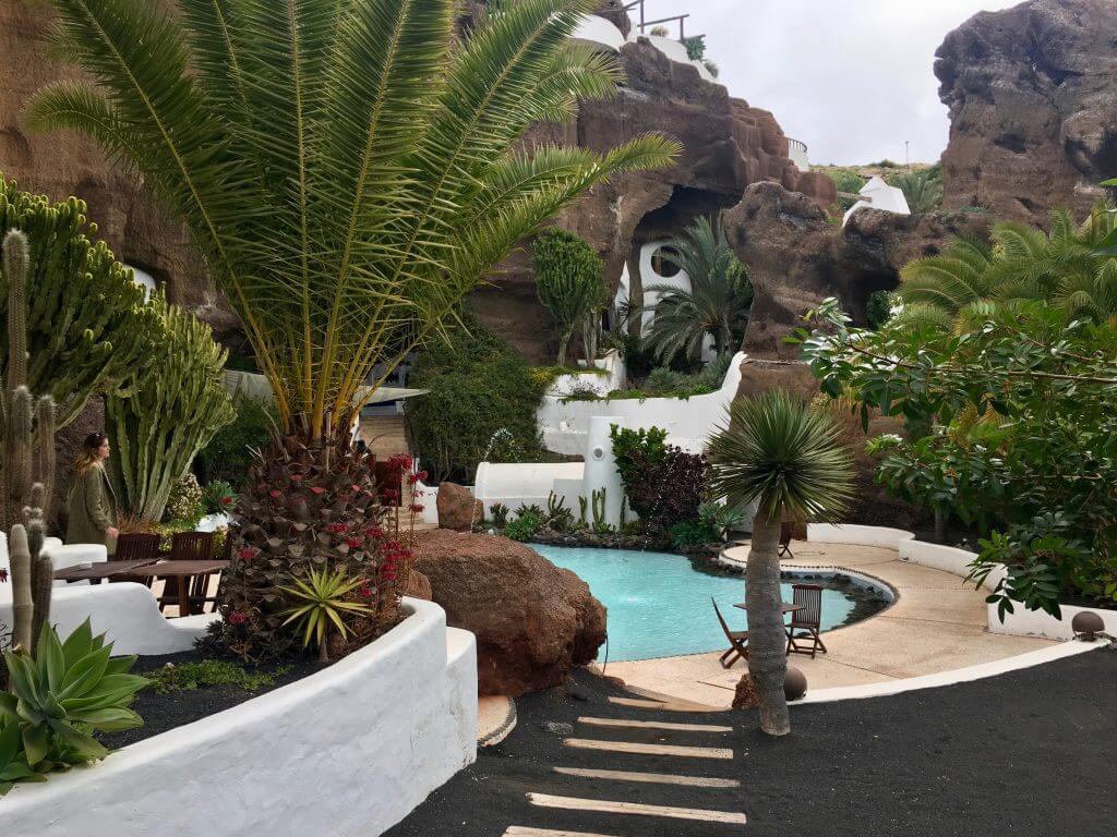 Reisetipps Lanzarote: Museo Lagomar